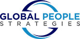 Global People Strategies