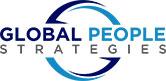Global People Strategies