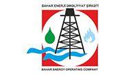 logo-bahar-energy