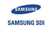 logo-samsung-sdi