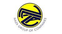 naza-group