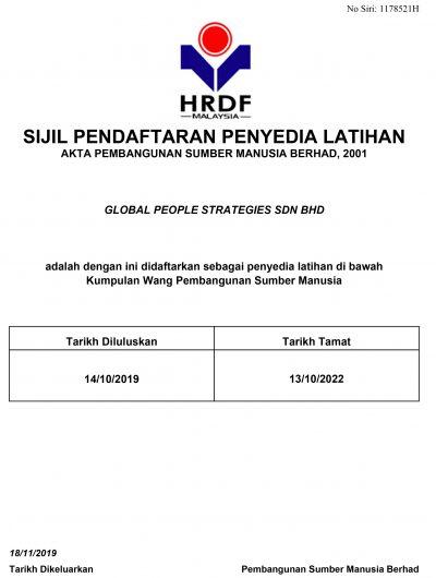 TP_Renewal_Certificate_1178521H